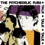Artwork for 11-27-11 -- Psychedelic Furs Special