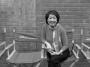 Artwork for S3E10, Part 2: Jan Yanehiro's Career in Journalism and Education