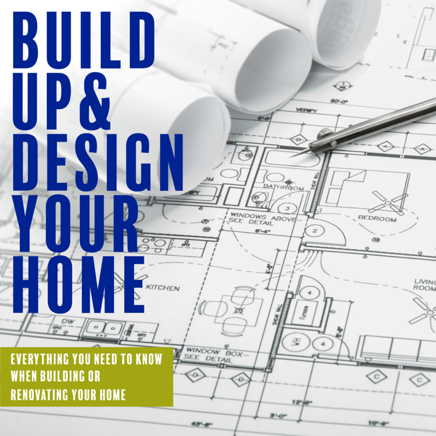 Artwork for (Cont.) When Choosing A Contractor