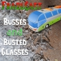 Artwork for FC 087: Busses and Busted Glasses