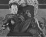 Artwork for PRT Episode 13: Soviet Cinema