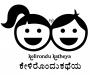 Artwork for Welcome to Kelirondu Katheya