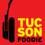 Artwork for Tucson Foodie