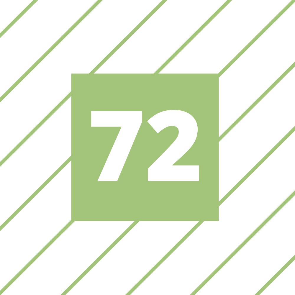 Avsnitt 72 - Vart är vi på väg?