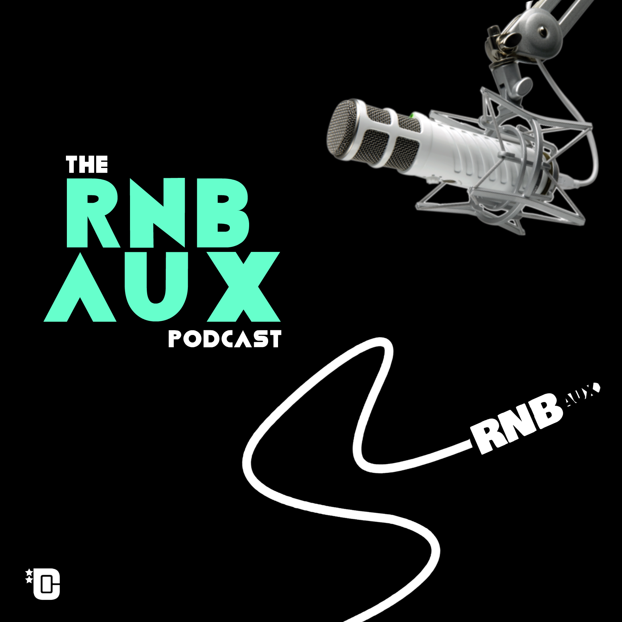 The RnB Aux Podcast