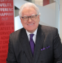 Artwork for Tom Feeney CEO Safelite over $1Billion revenue