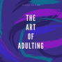 Artwork for Art of Adulting