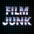Film Junk Podcast Episode #765: Tenet show art