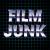 Game Junk Prototype Episode #32 show art