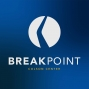 Artwork for BreakPoint: Community Is Good for Us