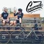 Artwork for Gravel Cycling - Selene Yeager