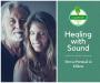 Artwork for Deva Premal + Miten: Healing with Sound