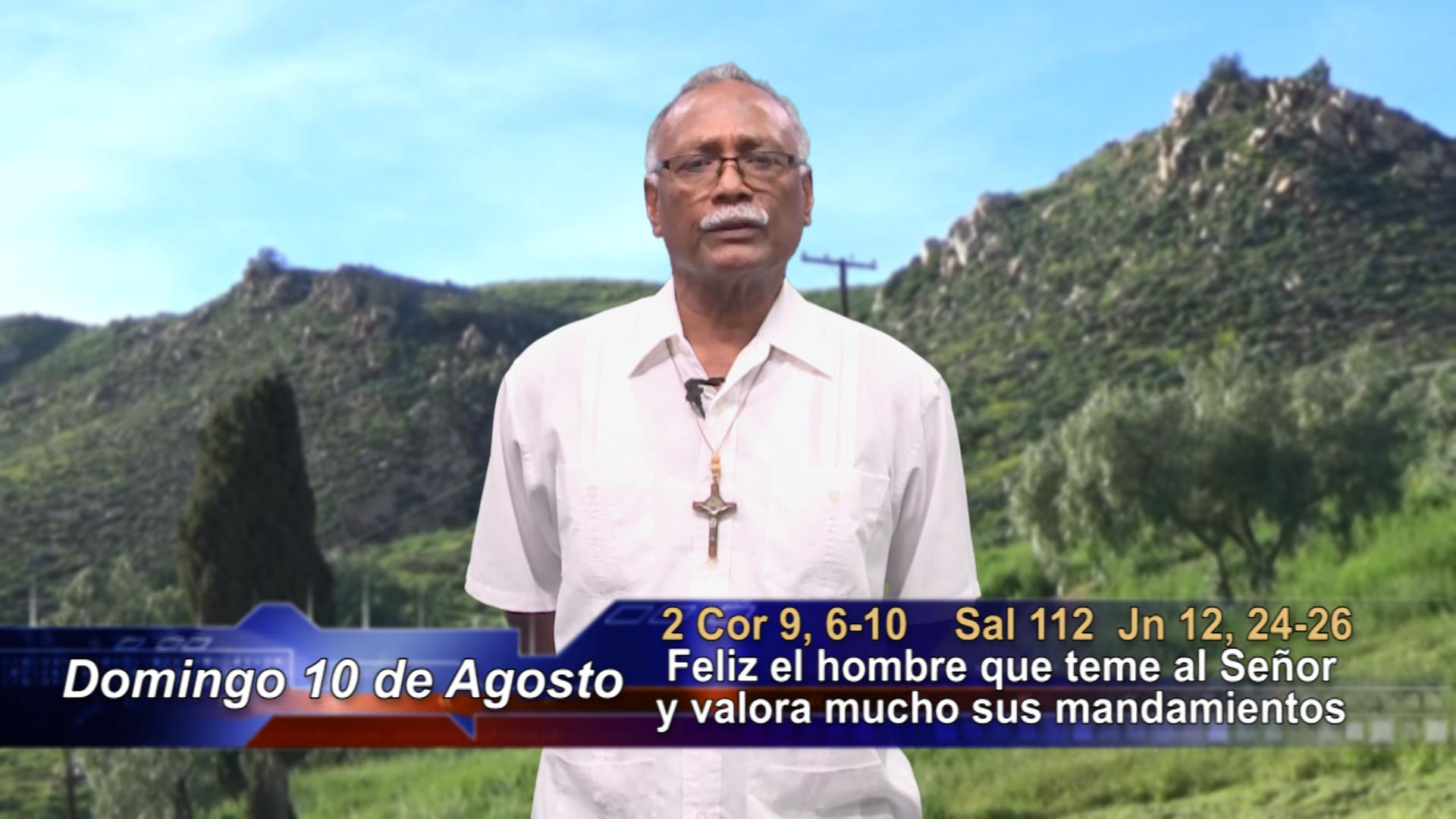 Artwork for Dios te Habla con Cesar Chamorro
