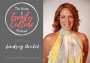 Artwork for Episode 032: Lindsay Goulet - Exercise is so much more than self-care!