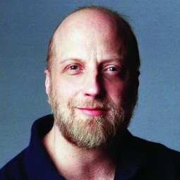 Litquake's Lit Cast Episode 11 - An Evening with Chris Elliott
