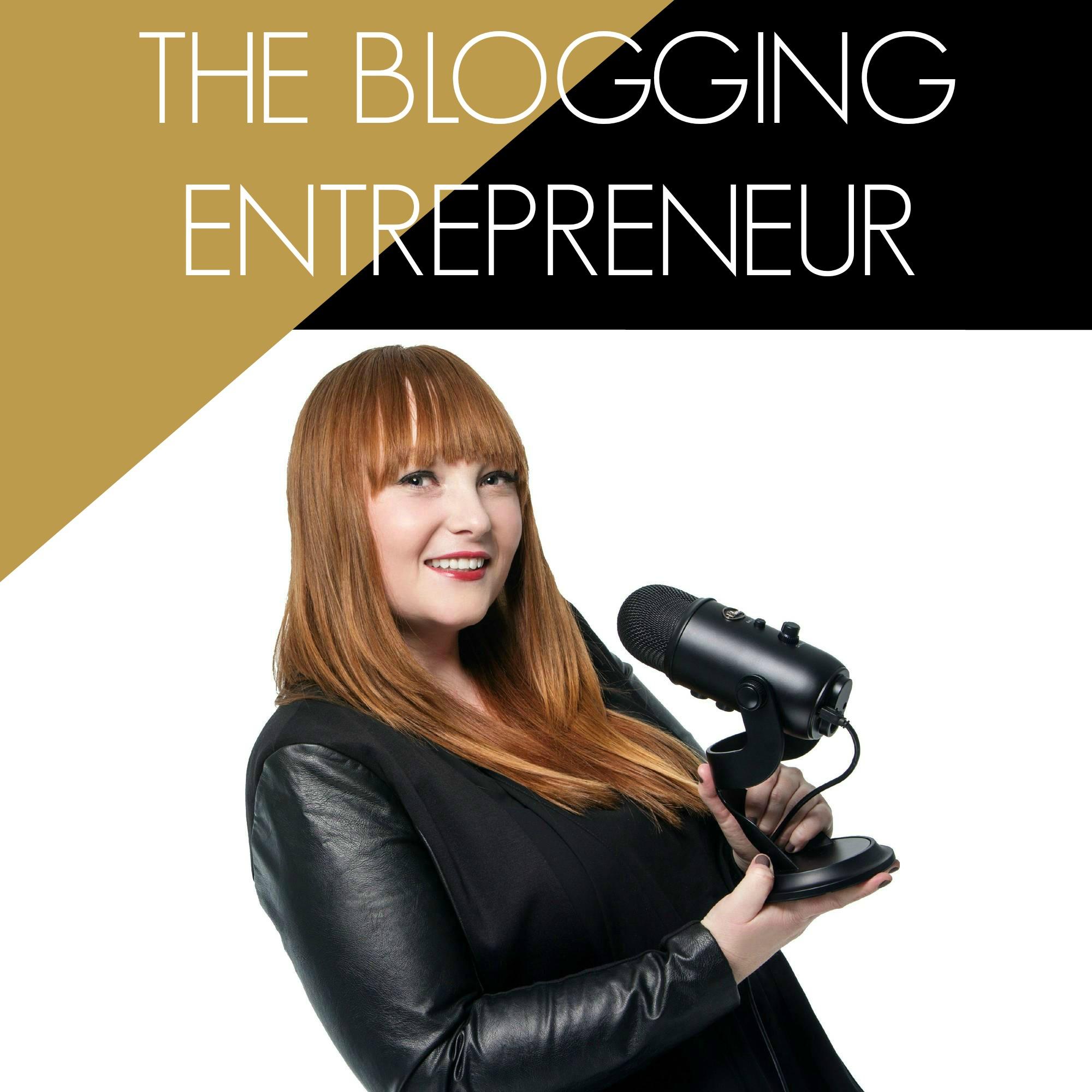 Malene Jorgensen ! Bloggers ! Clomnist !Speaker