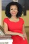 Artwork for YB2C Live! Podcast Ep. #10 Legacy Entrepreneur: Sharon Madison