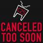 Artwork for Canceled Too Soon #199 4/5 | Harper's Island (2009)