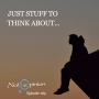 Artwork for Just Stuff To Think About