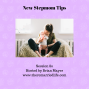 Artwork for 80: New Stepmom Tips