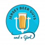 Artwork for Swedesboro Brewing Stops by Again