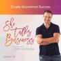 Artwork for Ep. 16 - Create Uncommon Success with John Lee Dumas