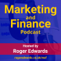 Artwork for John Kennedy - A US Adviser's perspective on marketing a financial services business - MAF226