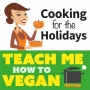 Artwork for Cooking for the Holidays