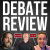 Romans 9 Debate Review with John Cranman show art