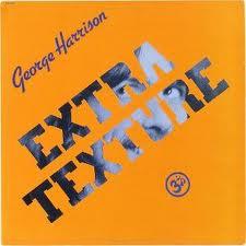 Vinyl Schminyl Radio George Harrison Week 2-28-13