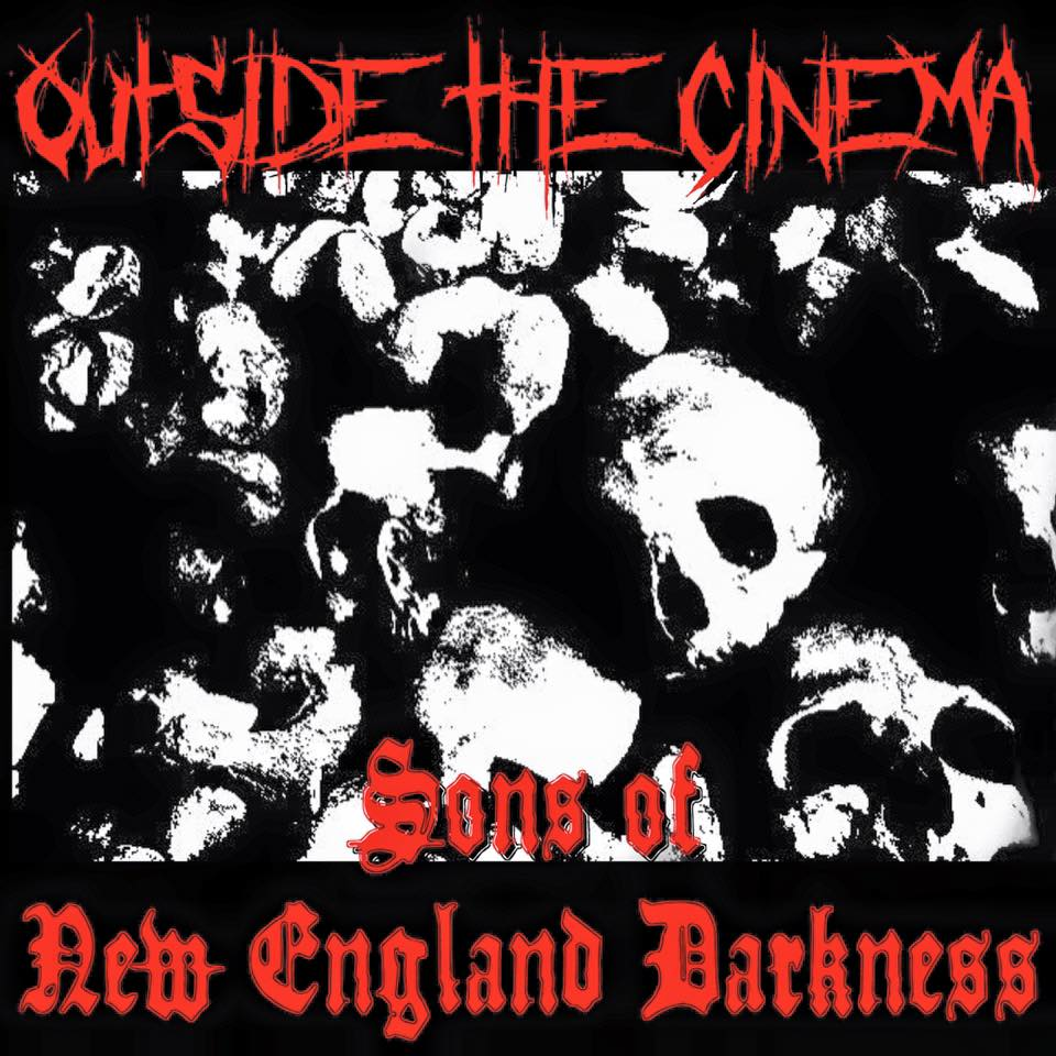 Episode #OTC Music Favorite Black Metal Albums