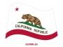 Artwork for 093 California AB 5