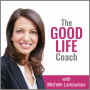 """Artwork for Diane Mulcahy: Author of """"The Gig Economy"""" on How to Live the Gig Lifestyle"""