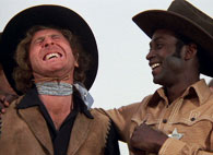 DVD Verdict 1563 - F This Movie! (Blazing Saddles)