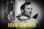 Artwork for Adam Campbell | BYP 055