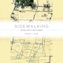 Artwork for Sidewalking: Coming to Terms with Los Angeles