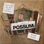 Artwork for HYPNOGORIA 101 - Possum (Spoiler Free Review)