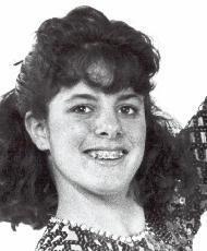 Ilene Misheloff