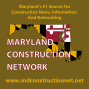 Artwork for #80 – Overcoming the Biggest Challenges Facing the Maryland Construction Industry in 2019