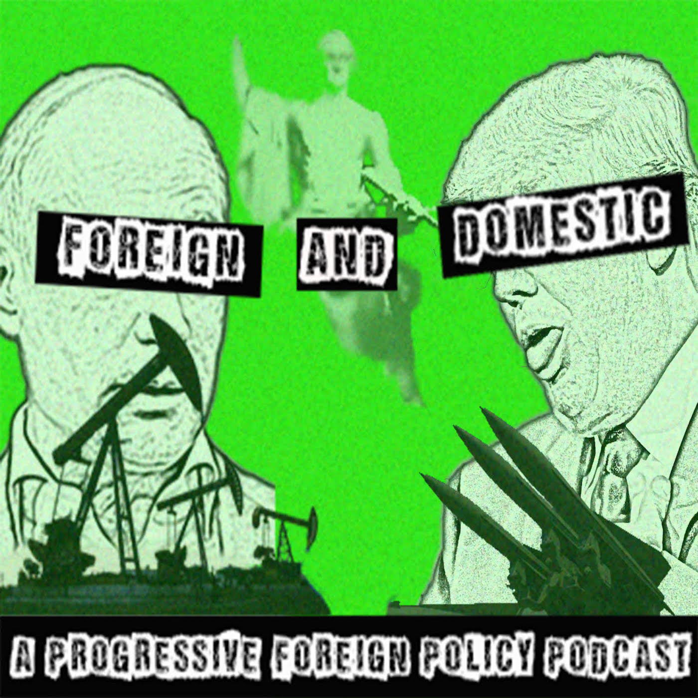 Ep.10 - Berned Out With A Salad Comb