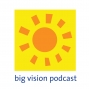 Artwork for How to Make Your Big Vision Real: Jennifer Lee of Artizen Coaching
