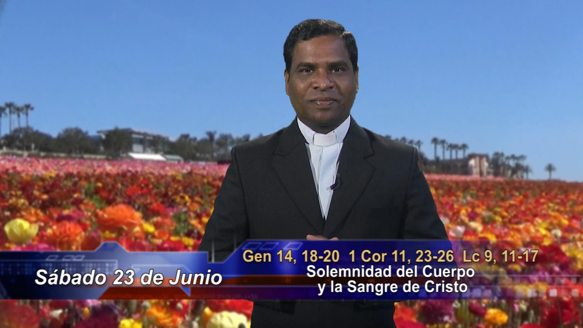 Artwork for Dios te Habla con Fr. Deeber Yonas, SVD;