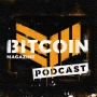 Artwork for (Ep. 1) The Bitcoin Magazine Podcast  feat. Jameson Lopp