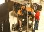 Artwork for Nick Remy Matthews - Cinematographer - 2:37, Broken Hill, The Palace, One Eyed Girl, Hotel Mumbai