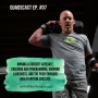 Artwork for Ep. 7 | Owning A CrossFit Affiliate with Mike Mangiaruga