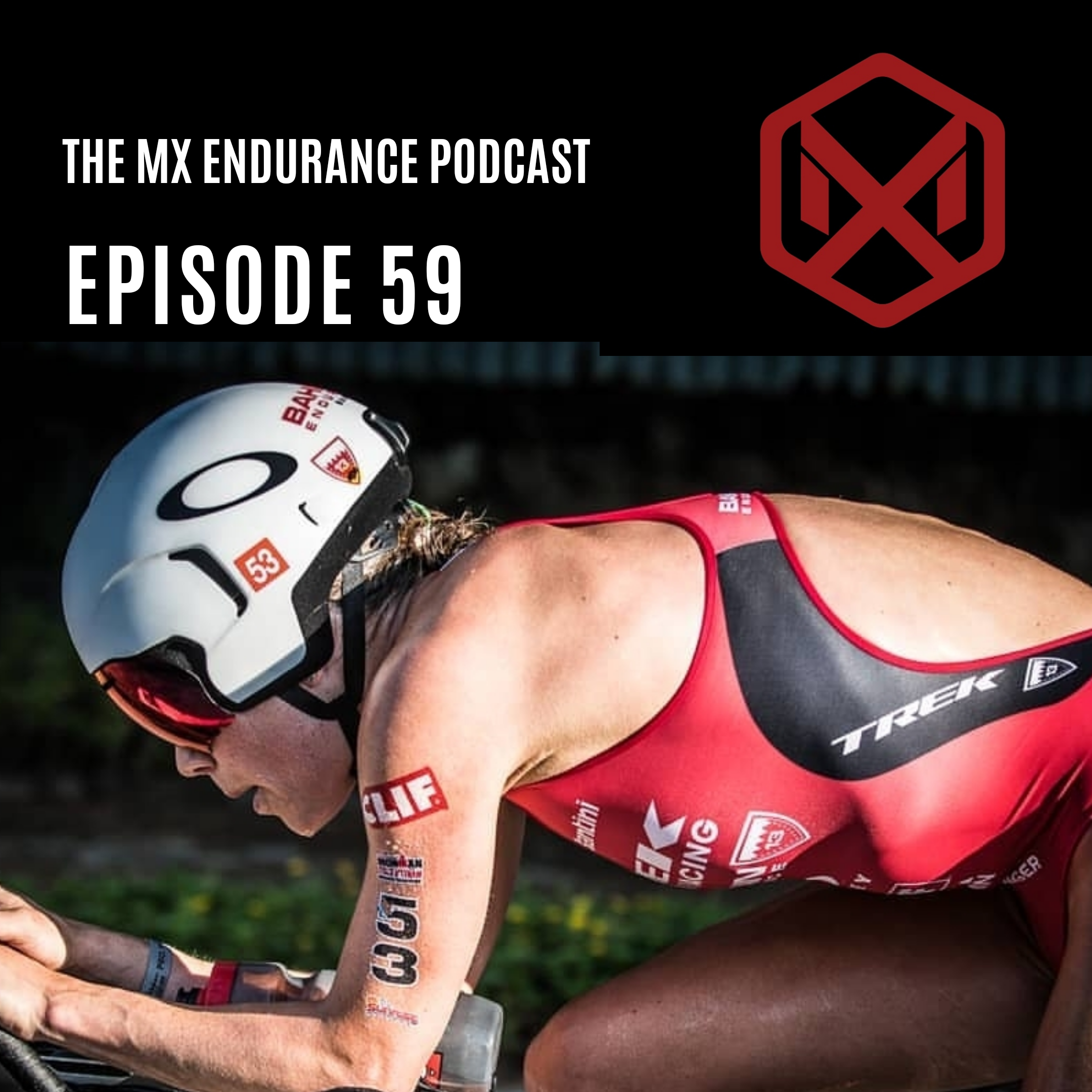 #59 - Sub 2 Hour Marathon Attempts, Asia-Pacific 70.3 Championships & More