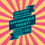 Artwork for Are homes really still affordable?