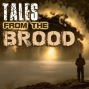 Artwork for Tales From the Brood