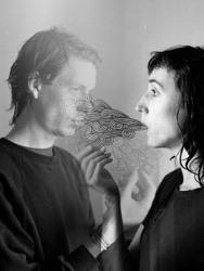 The friendliest experimental music in L.A.: Lucky Dragons' Luke Fischbeck