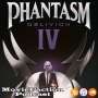 Artwork for MovieFaction Podcast - Phantasm 4